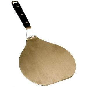 Large Cookie Spatula
